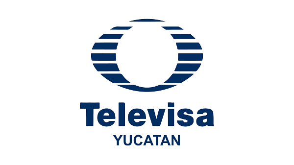 Televisa Yucatán