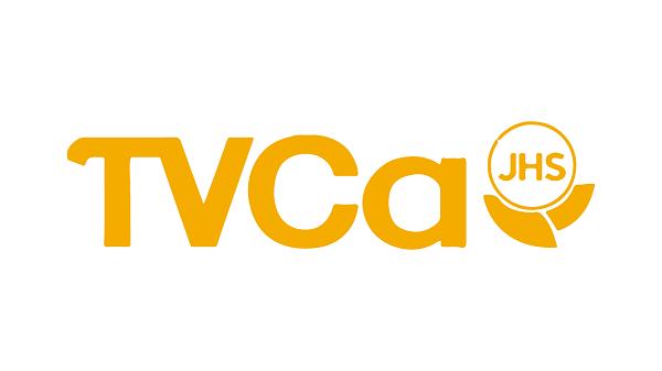 Televisión Católica Arquidiocesana EN VIVO