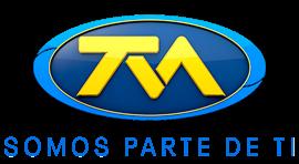 Televisión Manabita