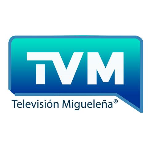 Televisión Migueleña