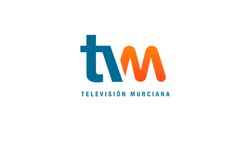 Televisión Murciana