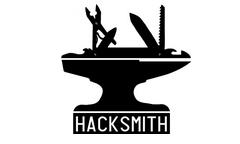 the Hacksmit