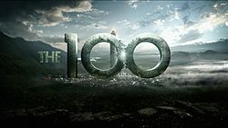The Hundred (Los 100)