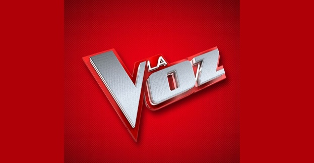 The Voice of Spain - La Voz Antena 3
