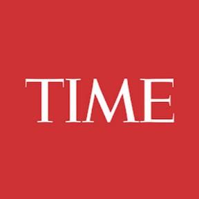 TIME En Vivo