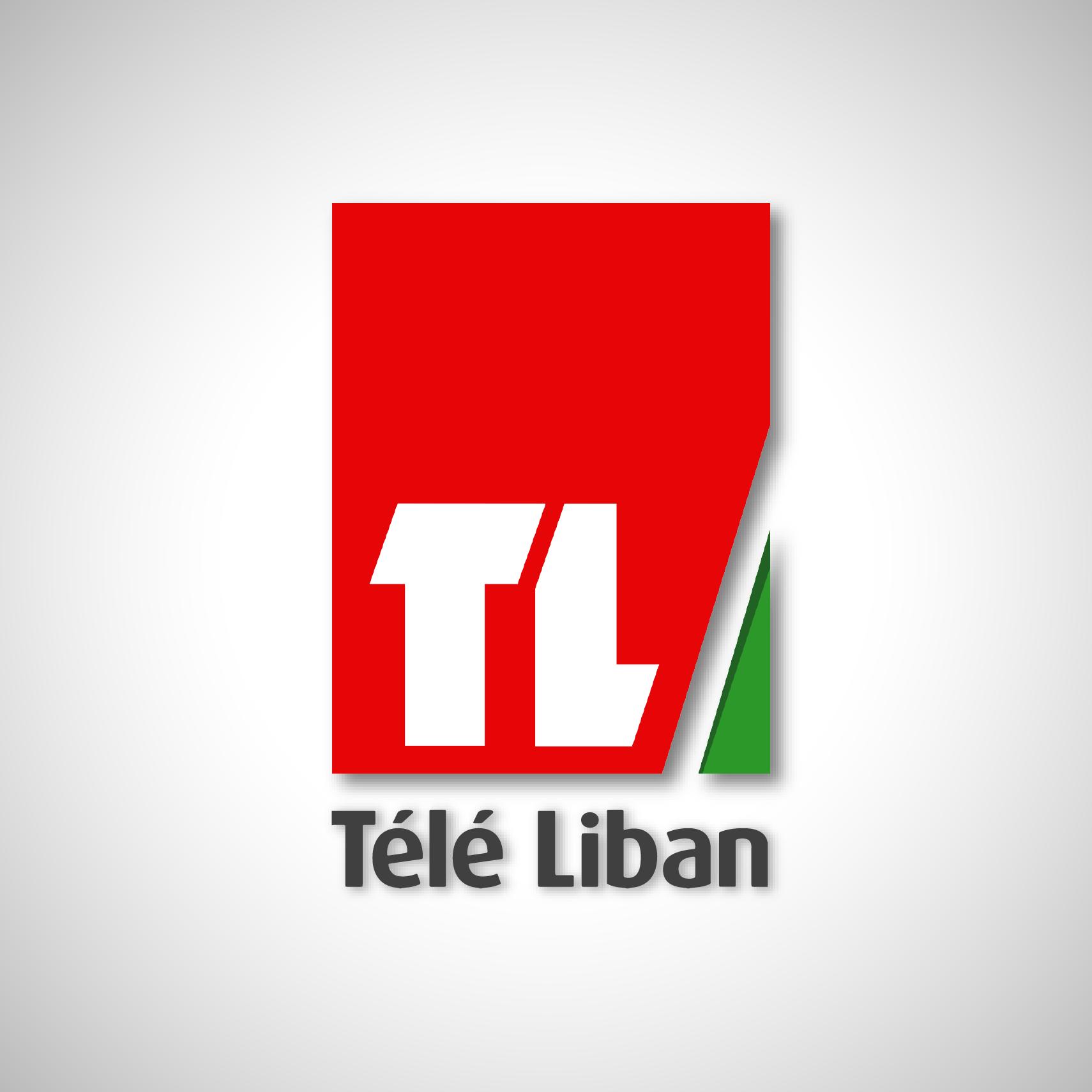 Télé Liban LIVE - Líbano EN VIVO