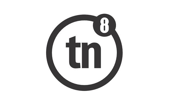 TN8 - Telenica