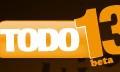 Canal 13 de Television, Chile. Noticias, Deportes, Entretención, Comunidades y más. ...