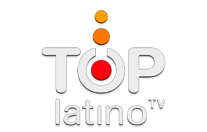 Top Latino TV En Vivo