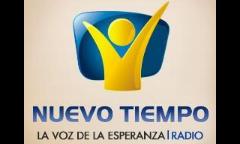 TV Nuevo Tiempo