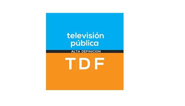 TV Pública Fueguina