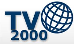TV2000 SAT2000