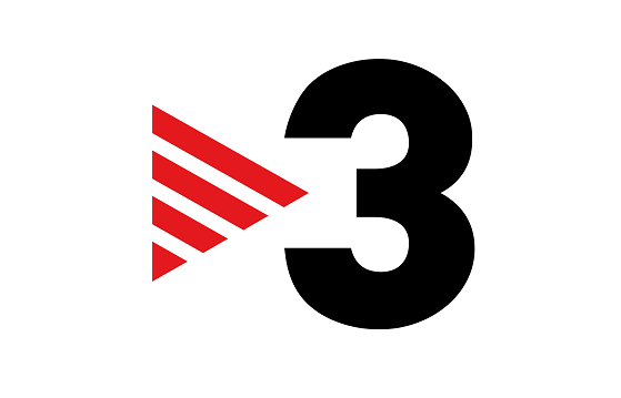 TV3 Cataluña