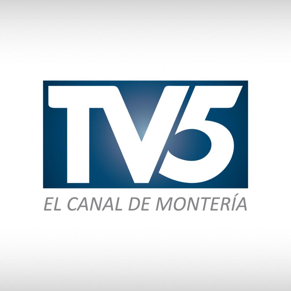 TV5 Montería
