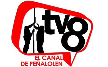 TV8 Peñalolén