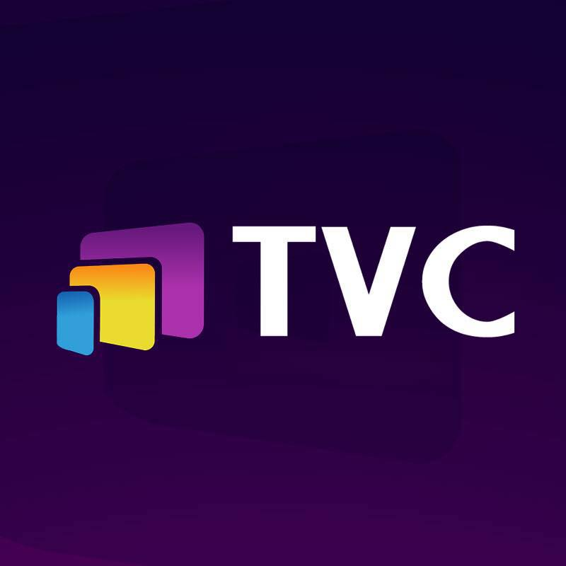 TVC En Vivo