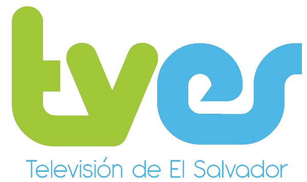 TVES EN VIVO