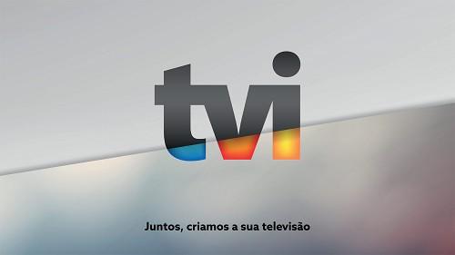 TVI - Televisão Independente