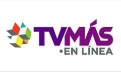 TVMas RTV Veracruz