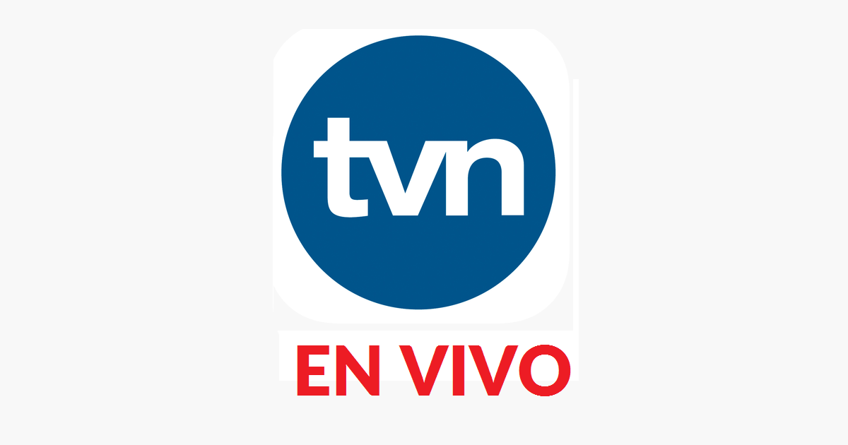 TVN Panamá En vivo
