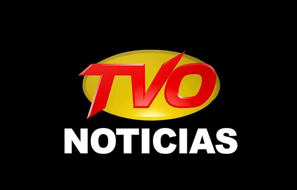 TVO Canal 23