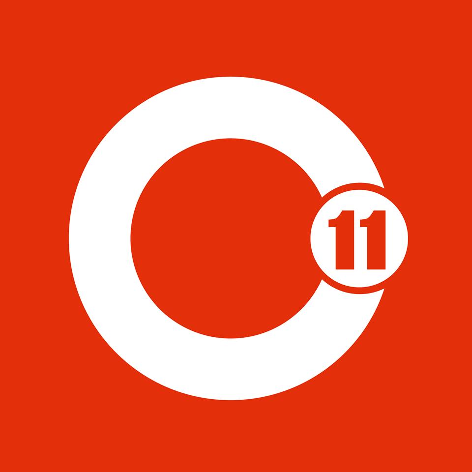 TVR Canal 11 Curicó