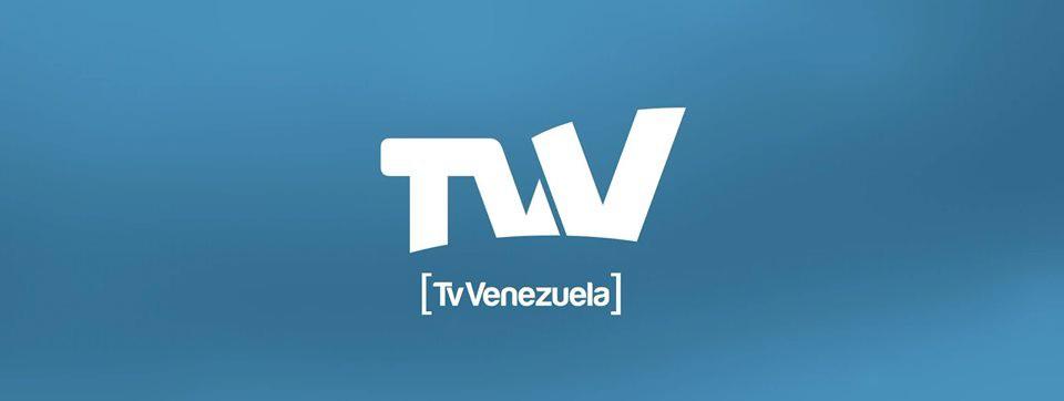 TVVenezuela EN VIVO