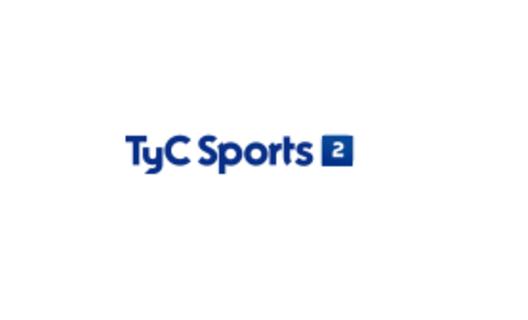 TyC Sports 2