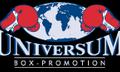UBP Boxing