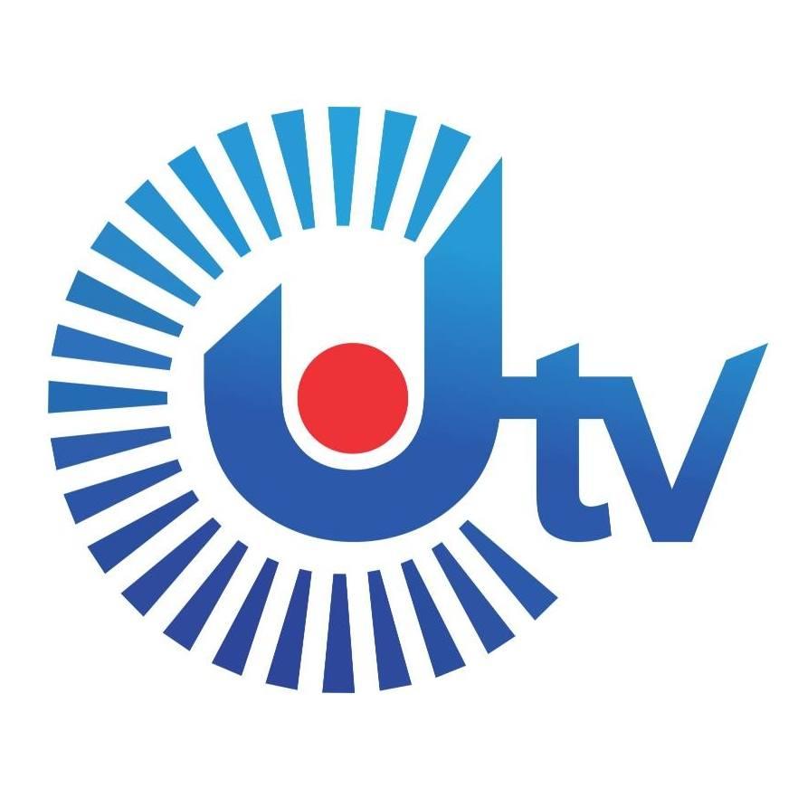 Ucayalina de Televisión En Vivo