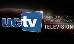 UCTV University of California