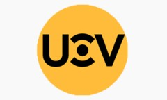 UCV Tv Chile