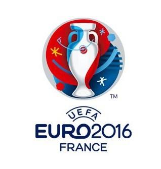 UEFA EURO 2016 EN VIVO