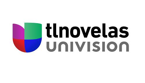 Univision Tlnovelas