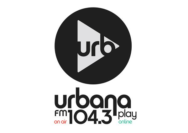 Urbana Play 104.3 FM