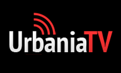 Urbania TV