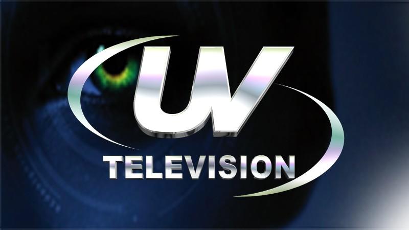 UV Televisión En Vivo