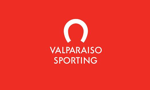 Valparaíso Sporting EN VIVO