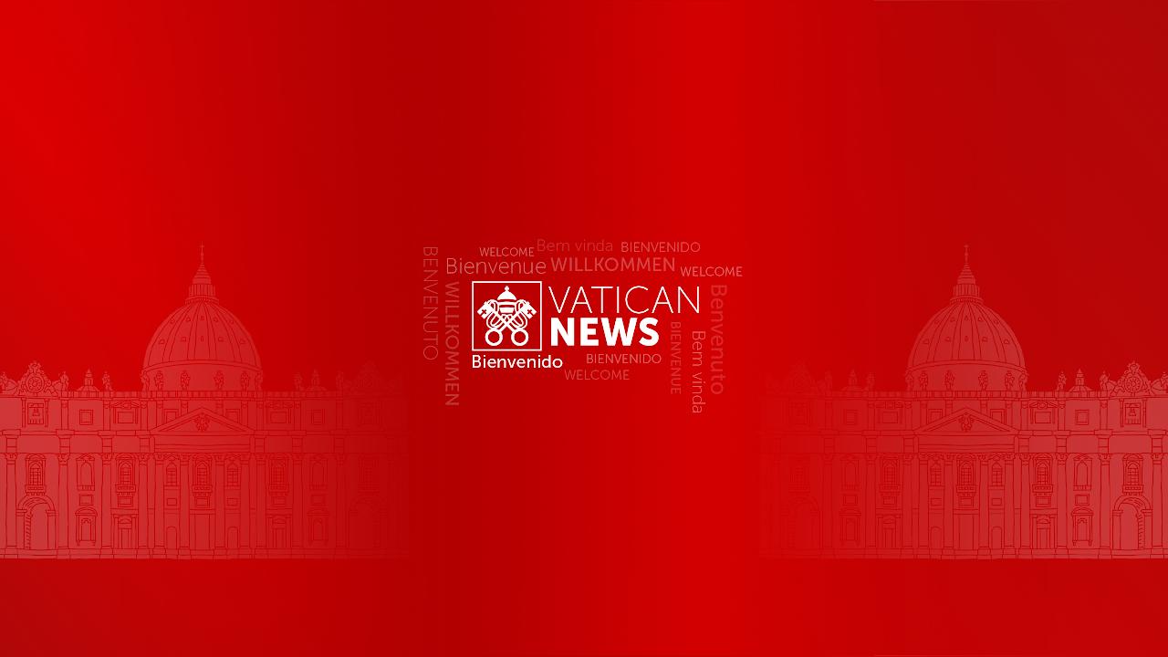 Vatican News - Español EN VIVO