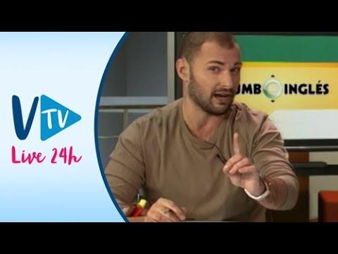 Vaughan Tv En Vivo - Aprende inglés gratis