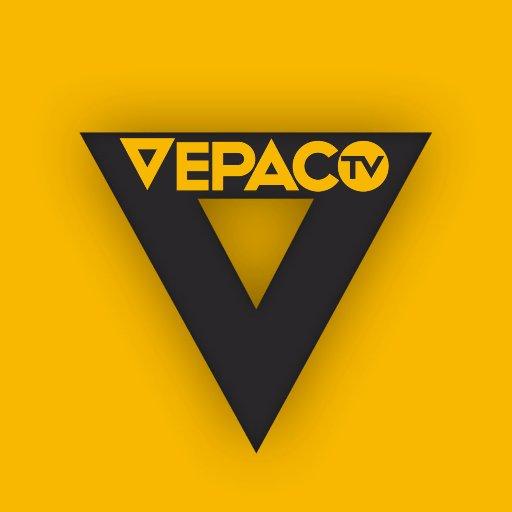 VepacoTV EN VIVO