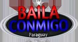 Ver en vivo Baila Conmigo Paraguay - Bailando Py