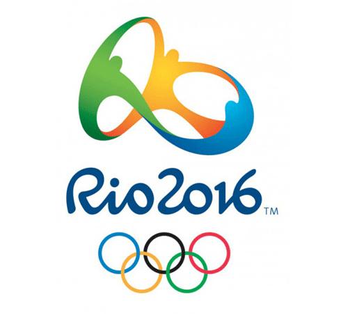 Ver las Olimpiadas Rio 2016 En Vivo