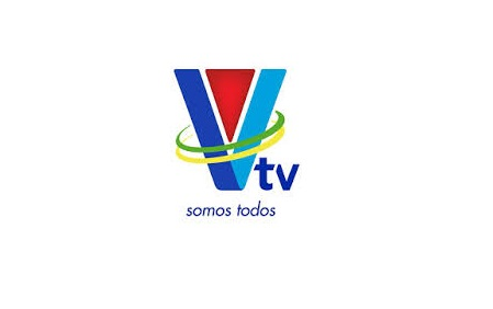 Vica TV - VTV