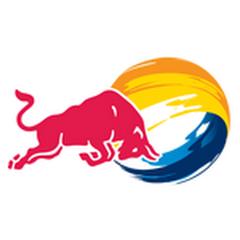 Videos de deportes extremos Red Bull