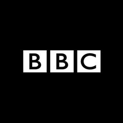 Videos de la BBC