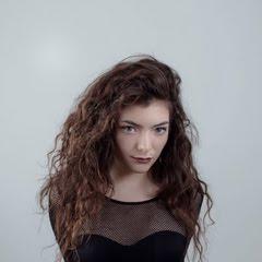 Videos de Lorde