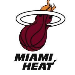 Videos de Miami HEAT