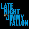 Videos del Show de Jimmy Fallon