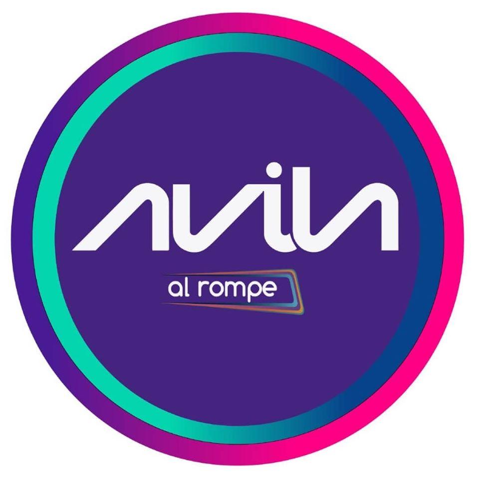 Ávila Televisión En Vivo